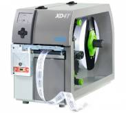 Label printers XD4T